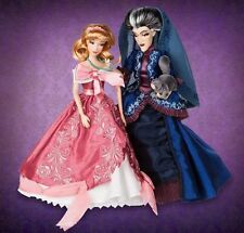 Lady Tremaine Fairytale Designer Doll