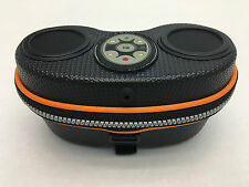 Bicycle Boom Box (BM-88) Multi-Functional Bluetooth Stereo Portable Speaker