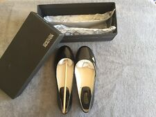 Kenneth Cole Reaction Women's Slip On By PA Flat NEW In Box Size: 7.5