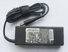 Power adapter laptop charger for HP Compaq Presario CQ60 CQ60-615DX CQ60-215DX