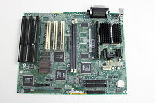 DELL 80803 SYSTEM BOARD MOTHERBOARD DIMENSION XPS  WITH P133 CPU