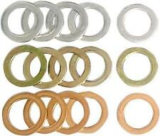Cycle Performance CPP/9041-14 Spark Plug Washer 14mm