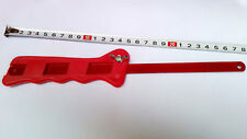 ZLHS02B 1Pc Professional Quality Adjustable Hand Saw Frame Jewelers Hand Tools