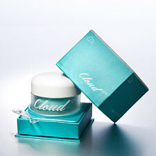 [CLOUD 9] Blanc de white Cream 50ml