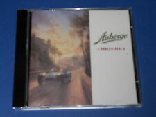 Chris Rea - Auberge - CD NUOVO