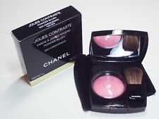 Chanel Joues Contraste Powder Blush #250 Crescendo Limited Edition