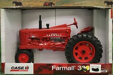 New OS Ertl Case IH Agriculture McCormick Farmall 300 Tractor