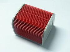 KR Luftfilter Air filter filtre à air HONDA VT 700 750 VT750 C Shadow RC14 1988
