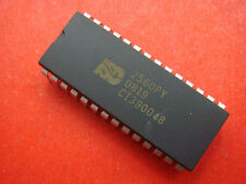 1 ISD2560 ISD 2560PY LX0712 Voice Recording Playback IC [A30]