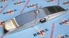 1957-1962 Buick & Oldsmobile Interior Rear View Mirror. Day Nite. Free Shipping