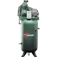 VR5-8  5 HP CHAMPION AIR COMPRESSOR ADVANTAGE SERIES