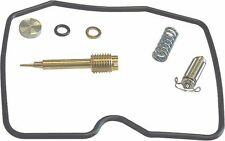 NEW K&L Supply - 18-5216 - Economy Carburetor Repair Kit Honda CBR 600 900