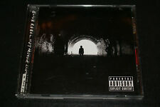 Take Them On, On Your Own [PA] by Black Rebel Motorcycle Club (CD, Sep-2003,...