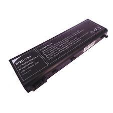 Packard Bell EasyNote MZ35 MZ36 F0335 F0336 Argo C C2 SQU-703 CGR-B 458 Battery