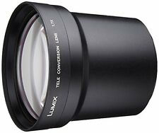 Lens for Panasonic DMW-LT55 FZ-30