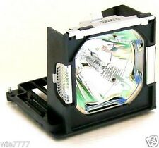 EIKI LC-X71, LC-X71L Projector Lamp with OEM Original Osram PVIP bulb inside