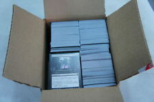 LOTE MAGIC THE GATHERING - CAJA DE 1000 CARTAS