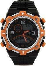 Flippd Analog-Digital Watch - For Men(FDRBB31215