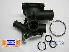 VW T25 CAMPER TRANSPORTER BOITIER THERMOSTAT 025121115A 1.9 A233