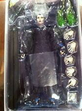 Hot Toys Disney Maleficent Angelina Jolie MMS247 1/6th Scale Figure