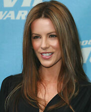 KATE BECKINSALE 8X10 PHOTO PICTURE HOT SEXY CANDID 24