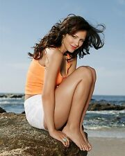 Katharine McPhee 8x10 Photo. Color Picture #6493 8 x 10. Free Shipping!