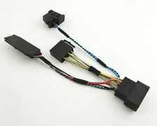 Comand 2.0 CAN BUS Interface Mercedes Navi Kabel cable adapter