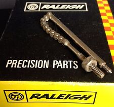 RALEIGH CHOPPER / GRIFTER ERA TOGGLE CHAIN -NOS -FOR STURMEY ARCHER GEARS.