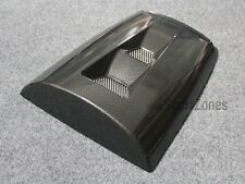 Rear Seat Cowl Cover for Honda CBR1000RR 2004 2005 2006 2007 Carbon