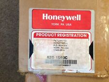 HONEYWELL 620-1690C S9000e System Processor Rack Industrial Automation
