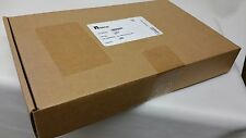 NetApp X1942A-R6 10M Cable Cluster 4X IB, Cu 112-0078, Qty Available