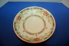 "ROYAL DOULTON THE LORETTE  SAUCER 6""    EXCELLENT"