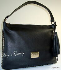 Guess Hobo   Wristlet Hand Bag  Shopper  Handbag Purse Wallet Satchel Tote NWT