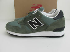 bnib NEW BALANCE 670 GK UK 8  990 997 574 576 577 1500 1300 998 580 1400 991