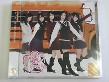 CD SKE48 Kataomoi Finally[Theater Version] J-Pop Idol Group Nagoya Japanease