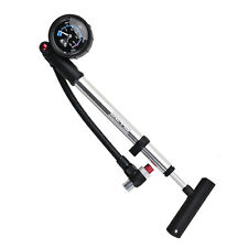 Beto SP-002AG- MTB Suspension Fork Shock Bike Pump