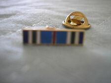 MILITARY MEDAL LAPEL PIN - JOINT SERVICE ACHIEVEMENT MEDAL
