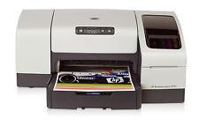 HP Business InkJet 1000 USB Colour InkJet Printer C8179A V1T