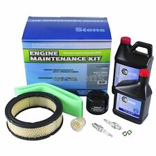 Engine Maintenance Kit BRIGGS & STRATTON Vanguard V-twin 12.5 thru 21HP Engines