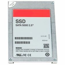 "256GB SSD DELL 400-AITV/SAMSUNG SM871 6Gbps 2.5"" SATA III High Performance SALE"