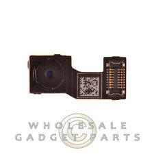 Camera Back for Apple iPad 2 Lens Picture Visual Video Record