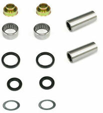 Allballs Montesa 315r 1997-2004 4rt 2005-2016 Swing Arm Kit de rodamientos 28-1190