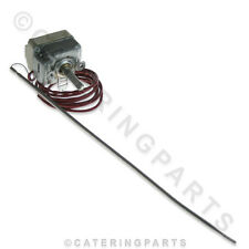 ELECTROLUX 029918 057937 CONVENTION FOUR THERMOSTAT 280° C 2FC55B FCFE40 4238N