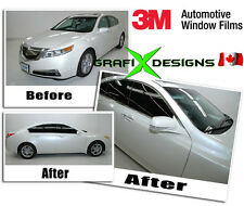 "3M FX ST Automotive Window Film / Tint 20FT x 36"" Roll FX-ST 5"