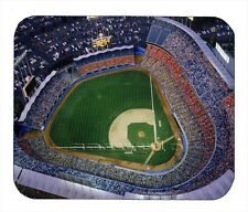 Item#1072 LA Dodgers Stadium Fly Over Mouse Pad