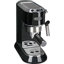 delonghi espressomaschinen ebay. Black Bedroom Furniture Sets. Home Design Ideas