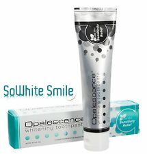 Opalescence Whitening Toothpaste Sensitivity Relief Cool Mint 133 g (4.7 oz)-