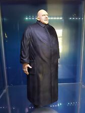 The Addams Family Uncle Fester 1/6 scale statue model kit hot toys dvd blu ray