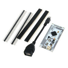 Newest Geeetech IOIO OTG  module development board & USB Cable for Android & PC