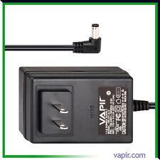Vapir NO2  Power Supply-free shipping within US-Direct from Manufacturer!